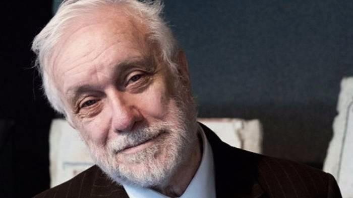 È-morto-Luciano-De-Crescenzo,-l'ingegnere-che-rese-appetibile-e-per-tutti-la-conoscenza-della-filosofia