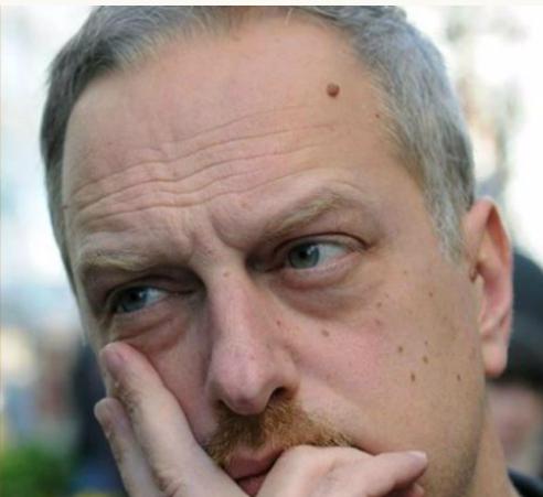 Antonio-Scurati--vince-il-Premio-Strega-2019