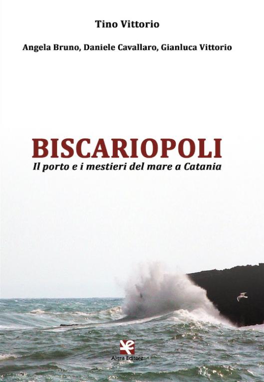 Biscariopoli,-la-morte-delle-città-di-mare-a-causa-dell'aristocrazia---Prefazione