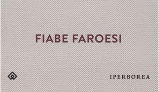 Fiabe--faroesi---Iperborea