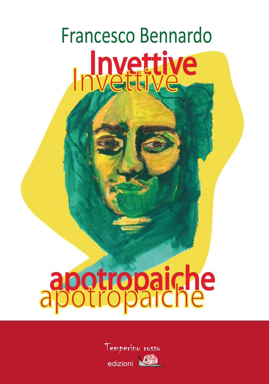 invettive-1618598460.jpg