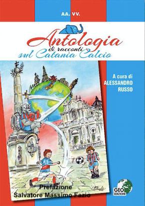 Il calcio è bello, ma u Catania è sempre u Catania - Le interviste