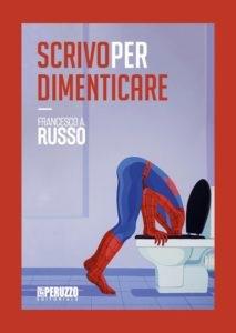 La sesta di Francesco A. Russo in partnership con Agostino Comis