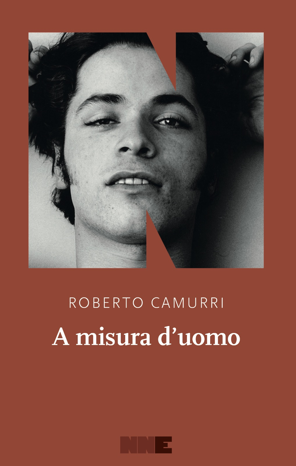 Roberto Camurri, uno stile inconfondibile - NN Editore - L'inchiesta - Video recensione