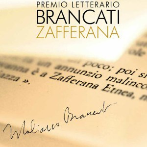 Premio Brancati 2018 - I finalisti (fonte https://letteratitudinenews.wordpress.com)