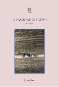 Ramses - La passione di Fatima - Astro edizioni - Le video recensioni le recensioni in LIBRIrtà