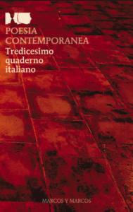 13-quaderno-italiano-poesia-contemporanea-189x300-1581274882.png