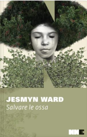 Jesmyn Ward - Salvare le ossa - NN Editore - Speciale XXXI Salone internazionale del libro Torino 2018 - Le recensioni in LIBRIrtà - Le video recensioni