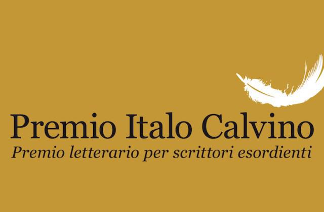 Filippo Tapparelli vince il Premio Calvino 2018