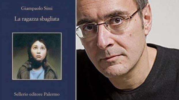 Giampaolo Simi vince il Premio Chianti