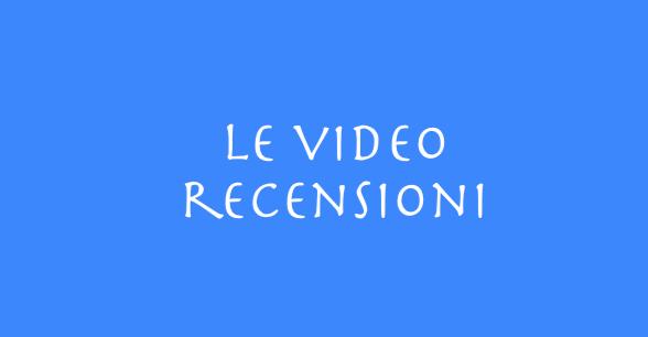 Marco Dalissimo - Il presente diventa sempre - Letteratura alternativa - Recensione - Video recensione
