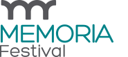 Memoria Festival, dal 7 al 10 giungo a Mirandola (Modena)