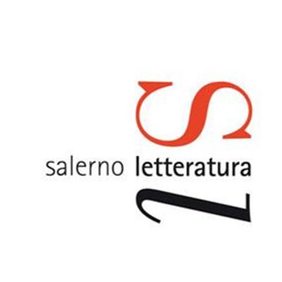 Salerno letteratura - Sesta edizione dal 16 al 24 giugno