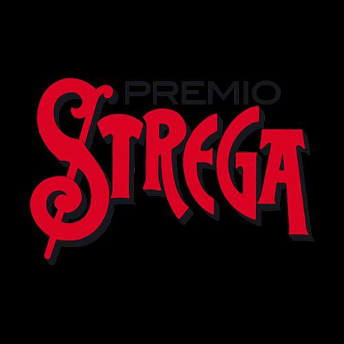 logostrega5001-1581274903.png