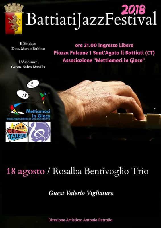 battiati-jazz-festival-2018-1581274908.jpg