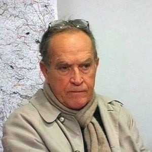 Arte - Morto Piero Guccione