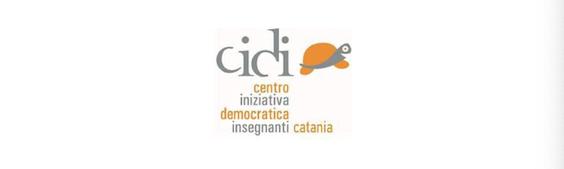 Conversazioni sulla tolleranza - Martedì 15 h. 15:30 - Catania