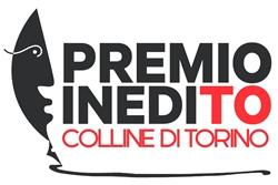 Premio InediTo-Colline di Torino 18° edizione - I finalisti