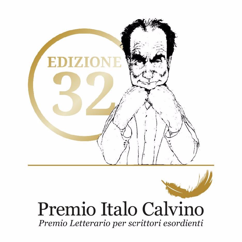 Premio Italo Calvino - Ecco i finalisti della XXXII edizione che si assegnerà il vincitore il 28 maggio