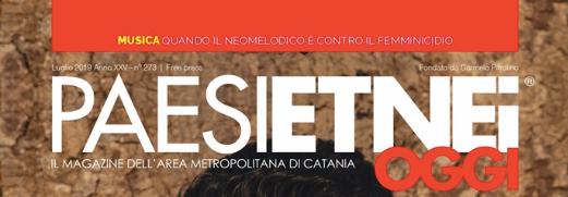 Cristina Cassar Scalia - La logica della lampara - Einaudi - PEO Luglio 2019