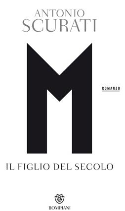 Antonio Scurati vince il Premio Strega 2019