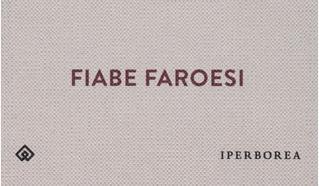 Fiabe faroesi - Iperborea
