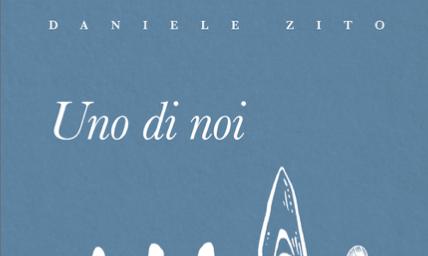 Daniele Zito - Uno di noi - Miraggi