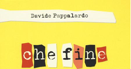 """NOI VOTIAMO """"Che fine ha fatto Sandra Poggi?"""" di Davide Pappalardo"""