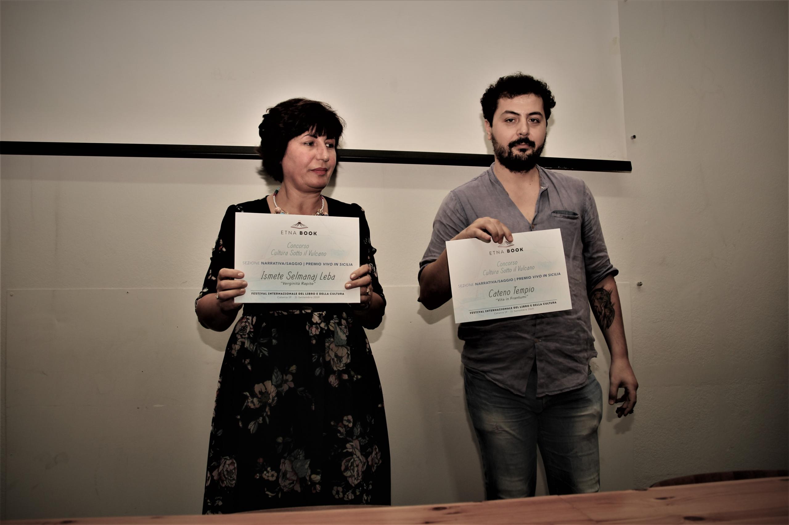 premio-vivo-in-sicilia-1581274957.jpg