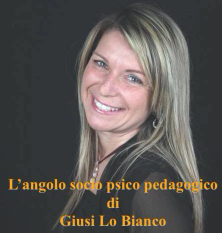 angolo-socio-psico-pedagogico-1581274960.png