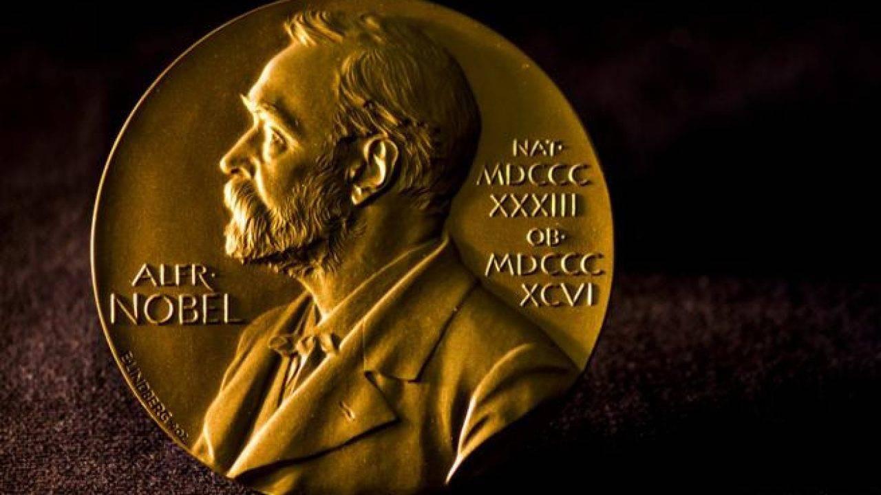 Oggi il Nobel per la Letteratura a Olga Tokarczuk per il 2018 e Peter Handke per il 2019)