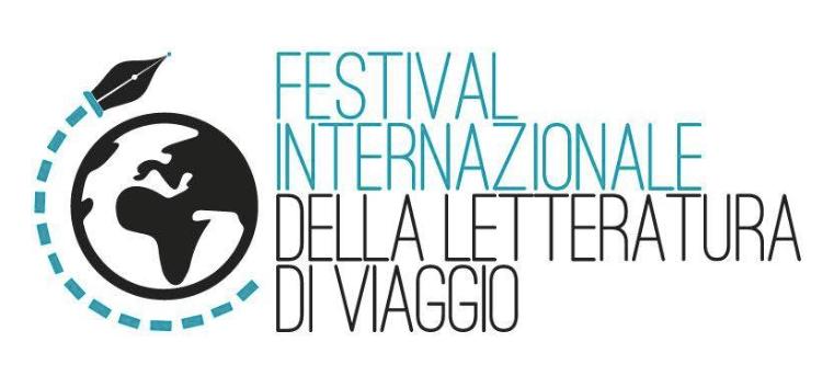 """Dal 12 al 26 ottobre in Sardegna col """"Festival Internazionale della Letteratura di viaggio"""""""
