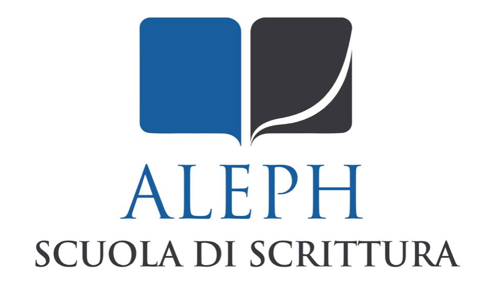 """""""Aleph"""" la prima scuola di scrittura siciliana"""