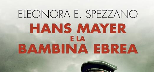 Ha 14 anni Eleonora E. Spezzano, esordiente per Bonfirraro con un libro shock