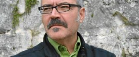 Miguel Ángel Cuevas il 28 e il 29 gennaio a Catania