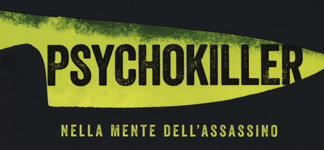 Psychokiller. Nella mente dell'assassino - Sem