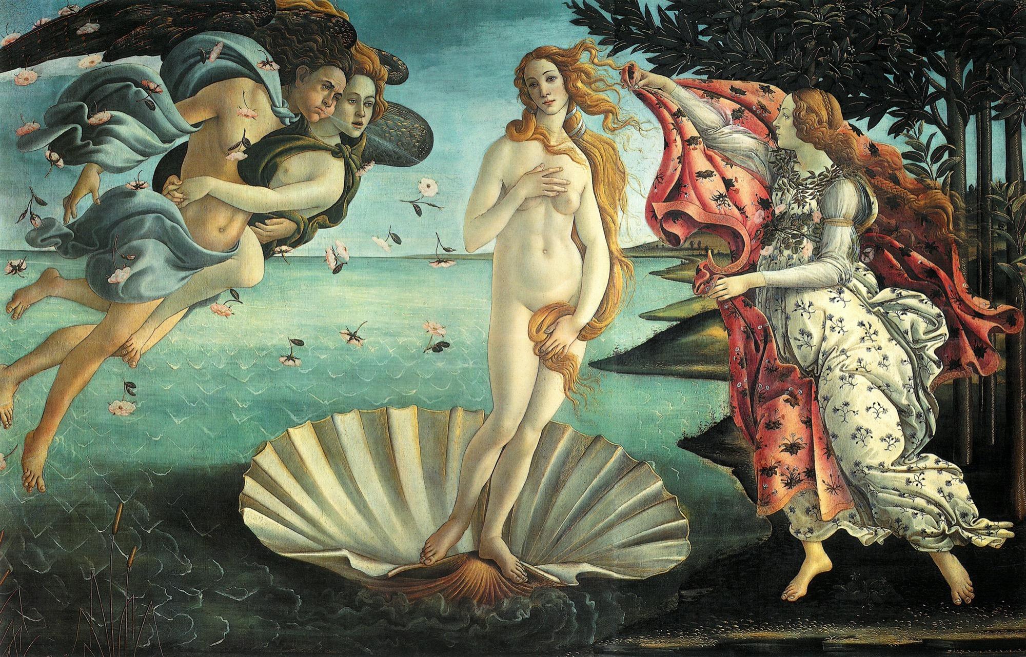 la-nascita-di-venere-botticelli-1586601296.jpg