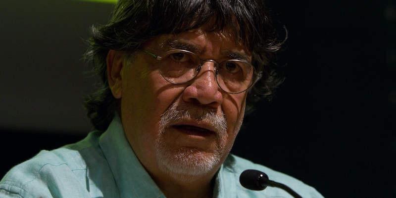 Lutto nel mondo della cultura: è morto Luis Sepulveda