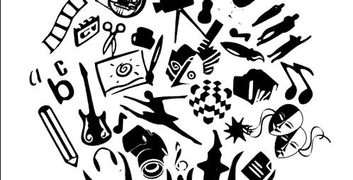 L'editoriale - La cultura non ha prezzo ma forse dovrebbe averlo