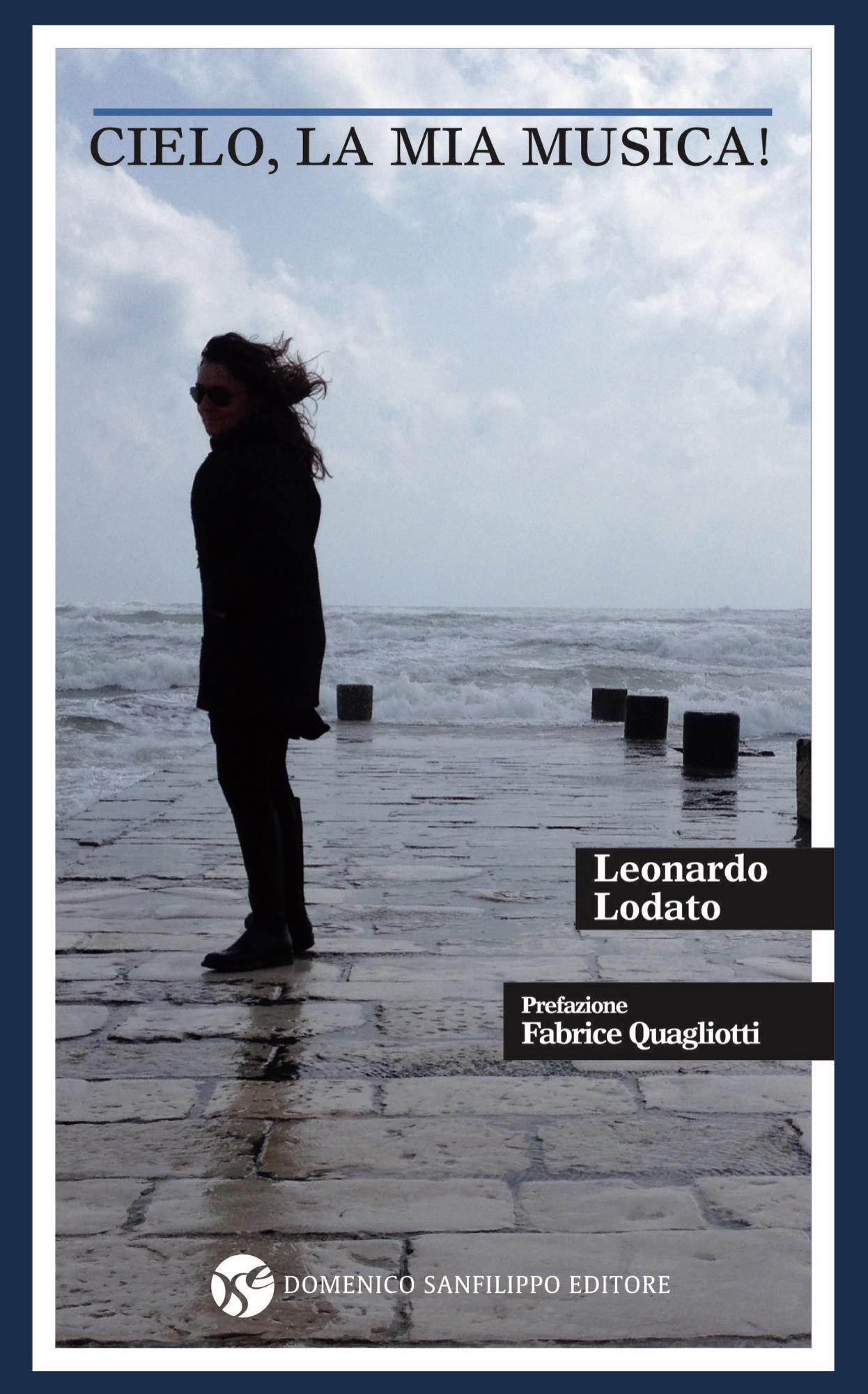 copertina-lodato-libro-dse-def-1594910735.jpg