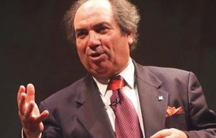 """Morto-a-72-anni-l'attore-Gilberto-Idonea.-Aveva-lavorato-con-Paolo-Sorrentino-e-Tony-Servillo--ne-""""Le-conseguenze-dell'amore"""""""