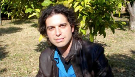 Paolo-Pecere---La-vita-lontana---LiberAria---Le-recensioni-in-LIBRIrtà