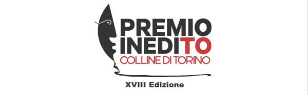 Sabato-15-giugno-la-premiazione-della--XVIII-edizione-del-Premio-indediTo-Colline-di-Torino