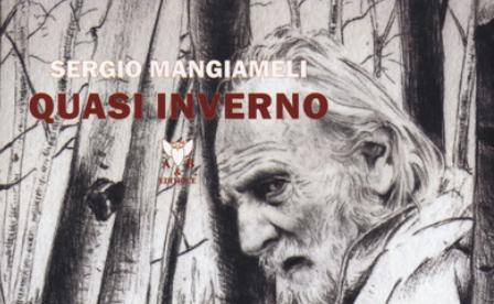 Sergio-Mangiameli---Quasi-inverno---A&B-editrice---Le-recensioni-in-LIBRIrtà