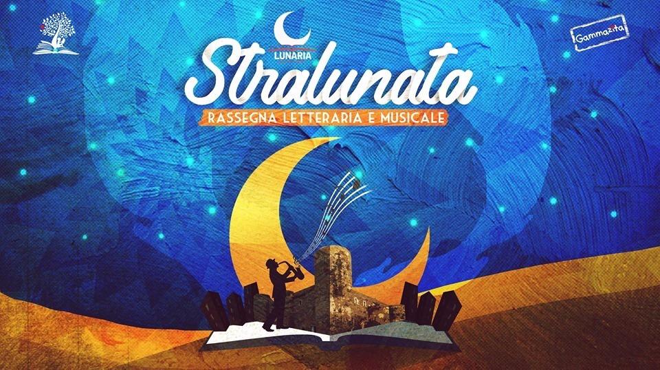 Stralunata:-lunedì-15-luglio-si-inaugura-la-nuova-rassegna-musico-letteraria-catanese