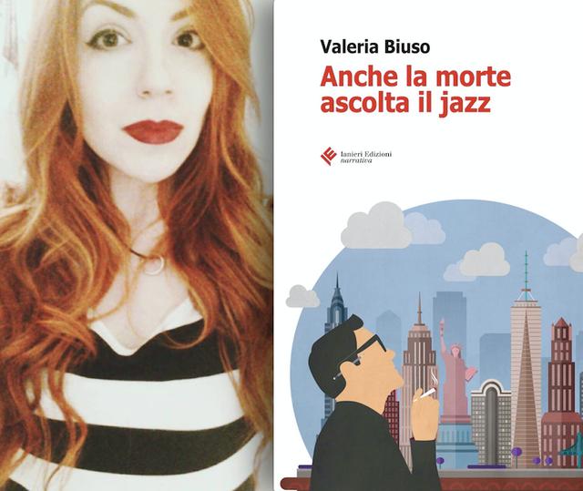 Valeria-Biuso,-talento-allo-stato-puro---L-e-interviste---Le-Video-recensioni